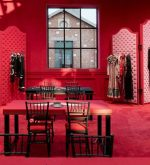 Fashion news - Gucci's new creative hub designed by Piuarch fashion news Fashion news – Gucci's new creative hub designed by Piuarch Gucci new creative design studio 150x165