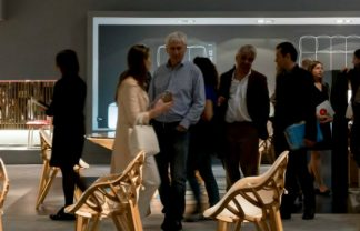 Salone del Mobile 2017 – what you need to know