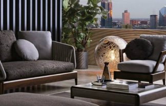 New Minotti outdoor collection by Rodolfo Dordoni Minotti outdoor collection New Minotti outdoor collection by Rodolfo Dordoni New Minotti outdoor collection by Rodolfo Dordoni 324x208