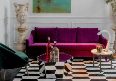 Salone del Mobile 2017 - best modern sofas inspired in italian design salone del mobile 2017 Salone del Mobile 2017 – best modern sofas inspired in italian design Salone del Mobile 2017 best modern sofas inspired in italian design 404x282