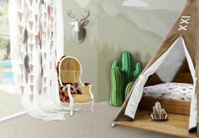 CIRCU, a luxury kindergarden at Salone del Mobile 2017 Salone del Mobile 2017 CIRCU, a luxury kindergarden at Salone del Mobile 2017 CIRCU a luxury kindergarden at Salone del Mobile 2017 404x282