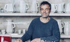 Salone del Mobile 2017 – Piet Hein Eek remakes Veronese chandeliers salone del mobile 2017 Salone del Mobile 2017 – Piet Hein Eek remakes Veronese chandeliers Piet Hein Eek for Veronese at Euroluce 238x143