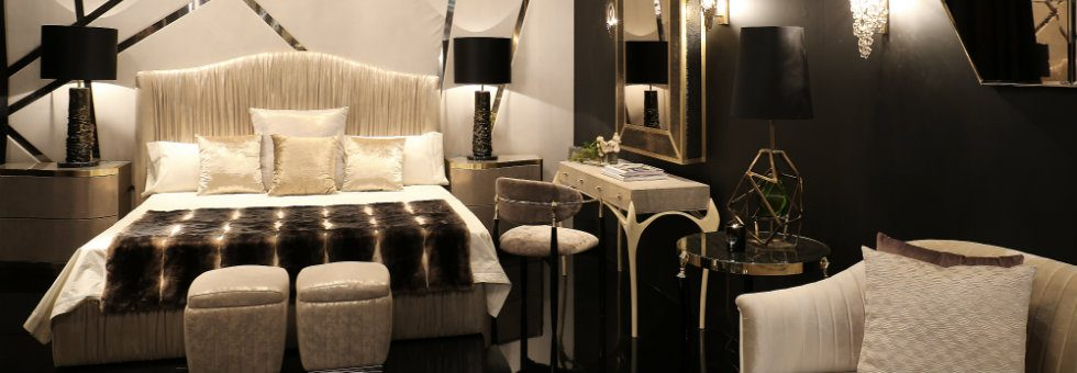 Salone del Mobile 2017 - design trends at Hall 1 and 3 Salone del Mobile 2017 Salone del Mobile 2017 – design trends at Hall 1 and 3 Salone del Mobile 2017 luxury classic pavillion 980x340