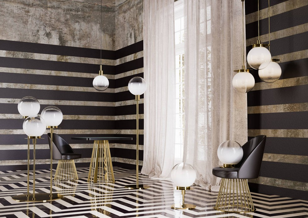 Best Milan showrooms best milan showrooms Best Milan showrooms to visit today – Atelier Maison Giopagani Best Milan showrooms to visit today Atelier Maison Giopagani 11