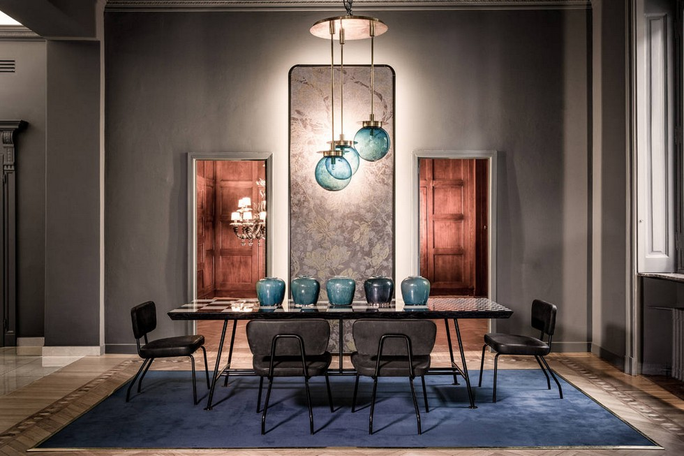 best Milan showrooms  best milan showrooms Best Milan showrooms to visit today – Atelier Maison Giopagani Best Milan showrooms to visit today Atelier Maison Giopagani 5