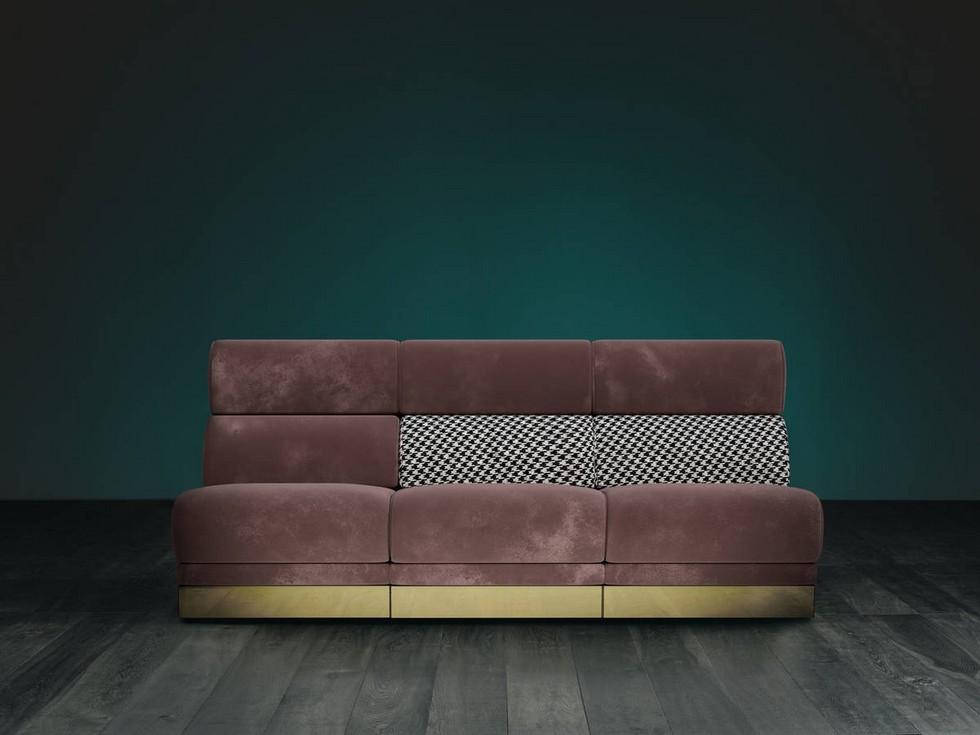 italian furniture design best sofas best milan showrooms Best Milan showrooms to visit today – Atelier Maison Giopagani Best Milan showrooms to visit today Atelier Maison Giopagani 8