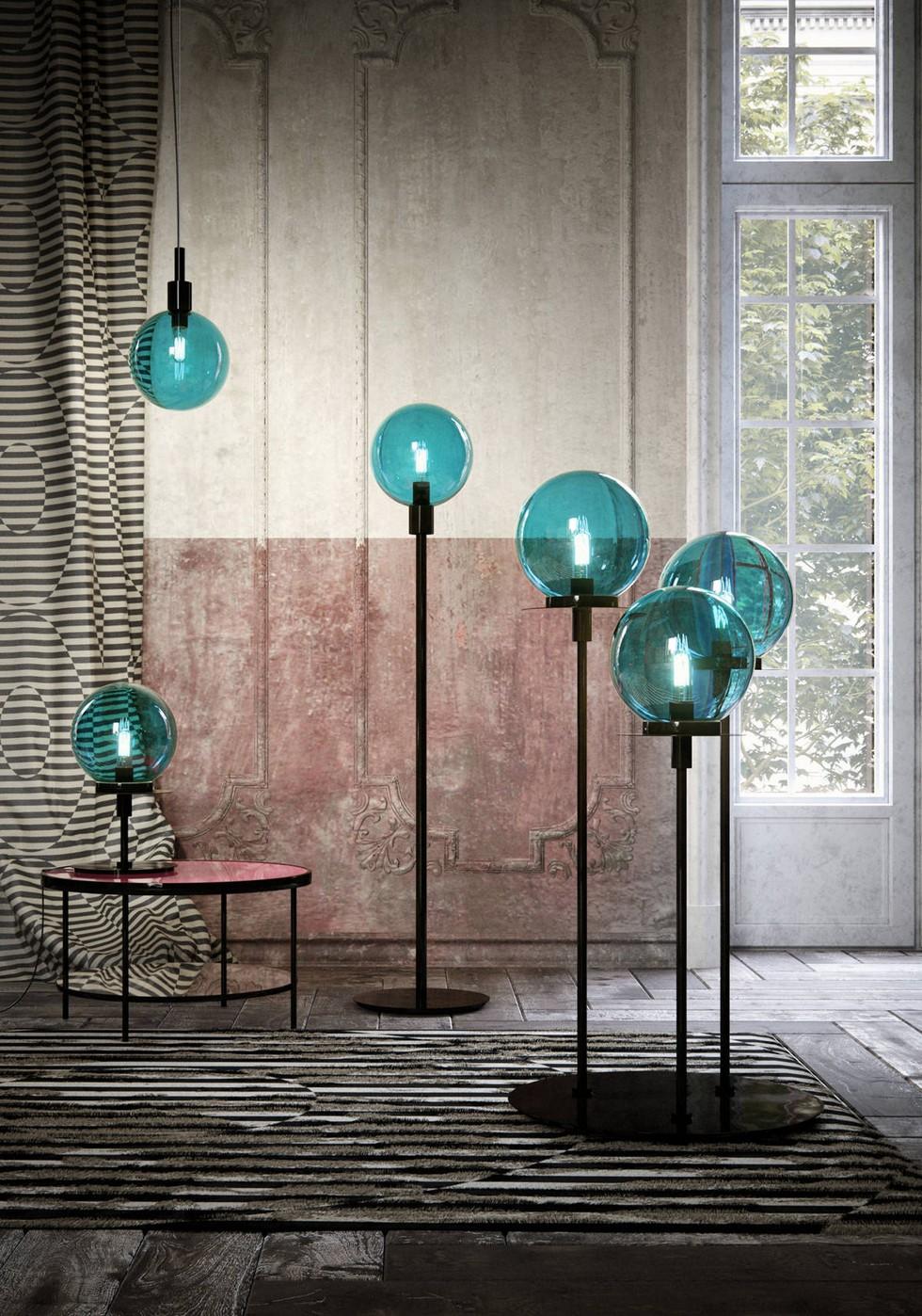 Maison Giopagani lamps ideas best milan showrooms Best Milan showrooms to visit today – Atelier Maison Giopagani Best Milan showrooms to visit today Atelier Maison Giopagani 9