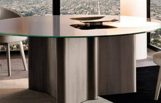 Minotti furniture–New home anthology collection by Christophe Delcourt minotti furniture Minotti furniture–New home anthology collection by Christophe Delcourt Minotti furniture 324x208