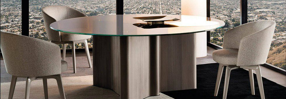 Minotti furniture–New home anthology collection by Christophe Delcourt minotti furniture Minotti furniture–New home anthology collection by Christophe Delcourt Minotti furniture 980x340