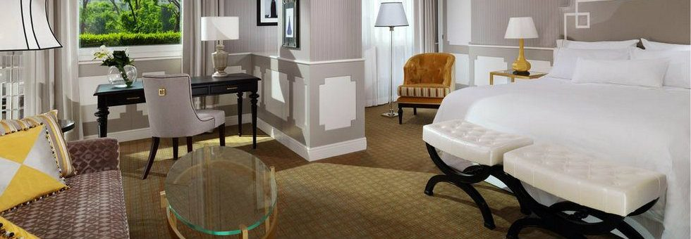 Best Milan Hotels to stay – The Westin Palace Milan Best Milan Hotels Best Milan Hotels to stay – The Westin Palace Milan Best Milan Hotels to stay     The Westin Palace Milan 7 980x340
