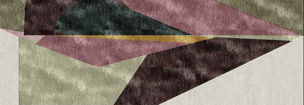 Italian design collaboration - Illulian and DimoreStudio new rugs Italian design Italian design collaboration – Illulian and DimoreStudio new rugs Illulian and Dimorestudio rugs collection italian design 980x339