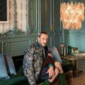 Dimore Studio Dimore Studio and JJ Martin open a retro-chic Milan shop Dimore Studio best italian interior designers 120x120