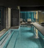 Where to go in Milan - Ceresio 7 new gym and spa