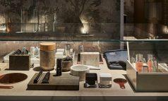 Where to go in Milan – shop Elle Décor Grand Hotel design
