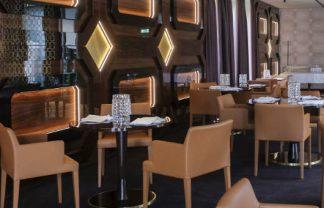Best Milan restaurants – discover all the Michelin star winners