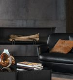 Best of Minotti furniture – Jacques collection by Rodolfo Dordoni Minotti furniture Best of Minotti furniture – Jacques collection by Rodolfo Dordoni Best of Minotti furniture     Jacques collection by Rodolfo Dordoni 1 150x165