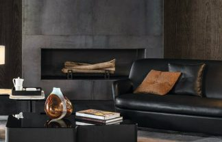 Best of Minotti furniture – Jacques collection by Rodolfo Dordoni Minotti furniture Best of Minotti furniture – Jacques collection by Rodolfo Dordoni Best of Minotti furniture     Jacques collection by Rodolfo Dordoni 1 324x208