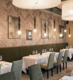 New Milan restaurants – Ecrudo opened in Zona Tortona new milan restaurants New Milan restaurants – Ecrudo opened in Zona Tortona Ecrudo New Milan restaurant 150x165