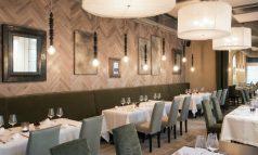 Best Milan restaurants – discover all the Michelin star winners PART II Best Milan restaurants Best Milan restaurants – discover all the Michelin star winners PART II Ecrudo New Milan restaurant 238x143
