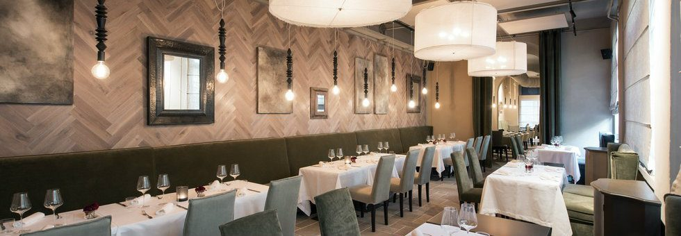 New Milan restaurants – Ecrudo opened in Zona Tortona new milan restaurants New Milan restaurants – Ecrudo opened in Zona Tortona Ecrudo New Milan restaurant 980x340
