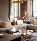 Where to go in Milan - Henge showroom at via della Spiga Henge showroom Where to go in Milan – Henge showroom at via della Spiga Henge showroom at via della Spiga 6 150x165