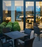 Best Milan hotels - Piuarch refreshes Milan's M89 hotel Best Milan hotels Best Milan hotels – Piuarch refreshes Milan's M89 hotel Piuarch refreshes Milans M89 hotel 150x165