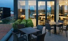 Best Milan hotels - Piuarch refreshes Milan's M89 hotel Best Milan hotels Best Milan hotels – Piuarch refreshes Milan's M89 hotel Piuarch refreshes Milans M89 hotel 238x143