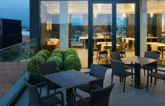Best Milan hotels - Piuarch refreshes Milan's M89 hotel Best Milan hotels Best Milan hotels – Piuarch refreshes Milan's M89 hotel Piuarch refreshes Milans M89 hotel 324x208