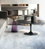 Palladina collection by StudioPepe