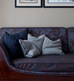 Il Grande Hotel et de Milan has a new intimate Dimore Studio decor