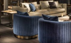 Luxury italian design brands you need to know before iSaloni 2018 italian design brands Luxury italian design brands you need to know before iSaloni 2018 Luxury italian design brands you need to know before iSaloni 2018 238x143
