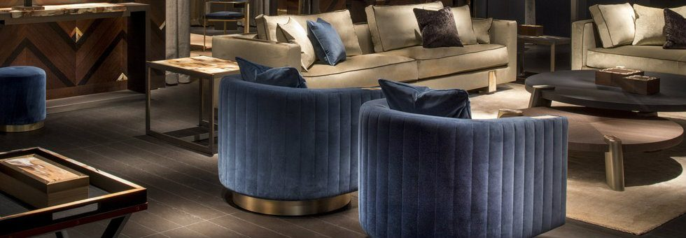 Luxury italian design brands you need to know before iSaloni 2018 italian design brands Luxury italian design brands you need to know before iSaloni 2018 Luxury italian design brands you need to know before iSaloni 2018 980x340