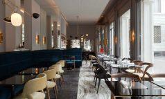 Best Milan restaurants – discover Michelin star winners PART III Best Milan restaurants Best Milan restaurants – discover Michelin star winners PART III Ta 2 Matteo Volta 238x143