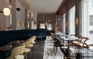 Best Milan restaurants – discover Michelin star winners PART III