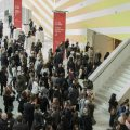 salone del mobile Salone del Mobile Milano a fair to celebrate design CAPA 120x120