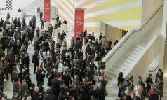 Salone del Mobile Milano a fair to celebrate design