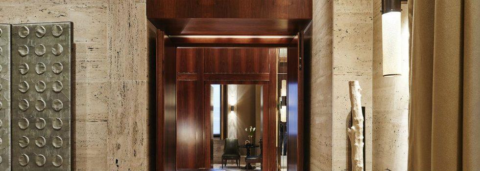 Meet Park Hyatt Milan: A Five-Star Luxury Hotel Near Piazza del Duomo