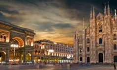 Visiting Milan In 2018? You Have to Follow This Milan Design Guide! Milan Design Visiting Milan In 2018? You Have to Follow This Milan Design Guide! 16 238x143