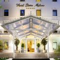 hotel pierre milano Meet the Astonishing Hotel Pierre Milano 5* HP gal15 esterni 120x120