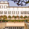 Four Seasons Hotel Milano Meet Four Seasons Hotel Milano cq5dam