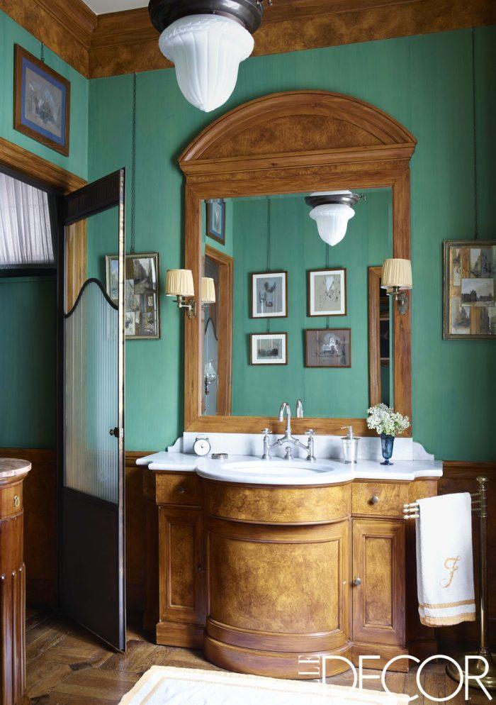 studio peregalli Studio Peregalli – Meet one of the most exquisite interiors in Milan edc040118peregalli05 copy 1520947267 700x994