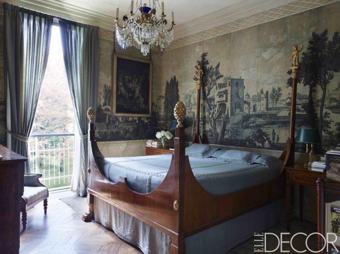 studio peregalli Studio Peregalli – Meet one of the most exquisite interiors in Milan edc040118peregalli10 copy 1520895527 700x524
