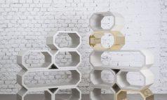 Milan Design Week 2018: Don´t miss Isola Design District! milan design week 2018 Milan Design Week 2018: Don´t miss Isola Design District! Capa 1 238x143