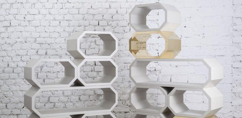 Milan Design Week 2018: Don´t miss Isola Design District!