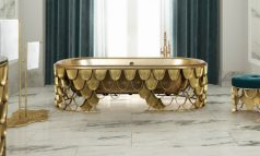 What Should We Expect From The Covet Group At Isaloni 2018?