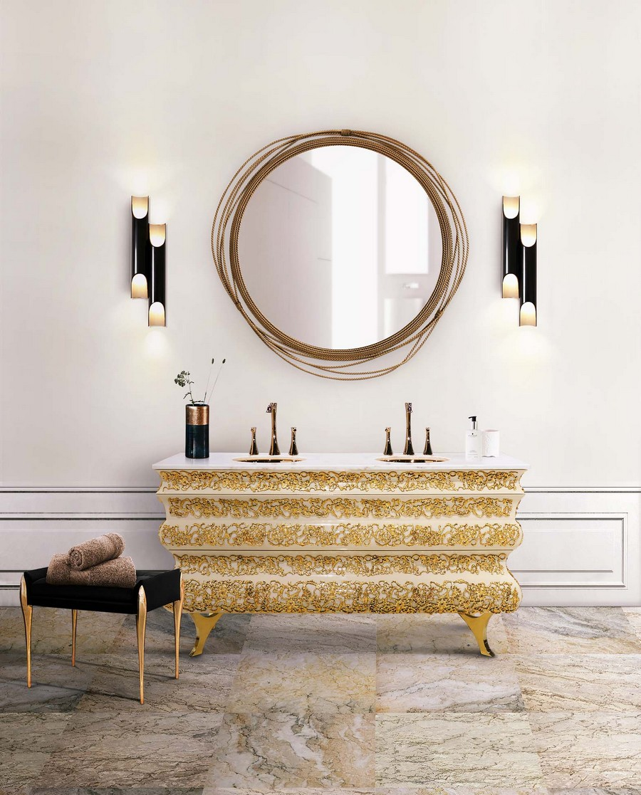 covet group What Should We Expect From The Covet Group At Isaloni 2018? MV Bathroom 16