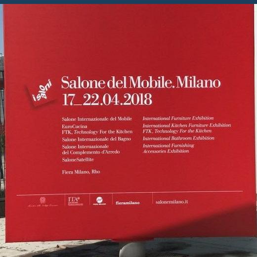 Milan Design Week 2018 Behind The Scenes (27)