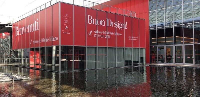 Milan Design Week 2018 Behind The Scenes (31)