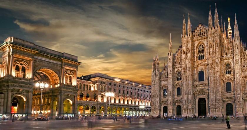 The Ultimate Guide To The Milan Design Week 2018 milan design week 2018 The Ultimate Guide To The Milan Design Week 2018 The Ultimate Guide to the Milan Design Week 2018 14