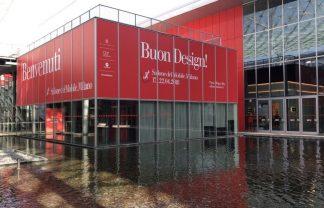 Milan Design Week 2018: Behind The Scenes milan design week Milan Design Week 2018: Behind The Scenes WhatsApp Image 2018 04 16 at 09